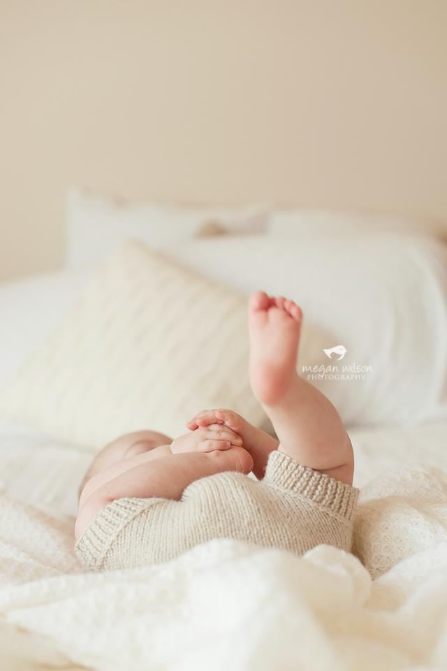 Marietta Baby Photography
