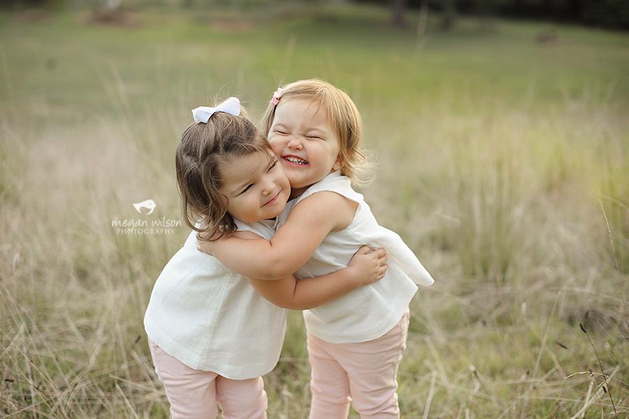 Marietta Family Photography