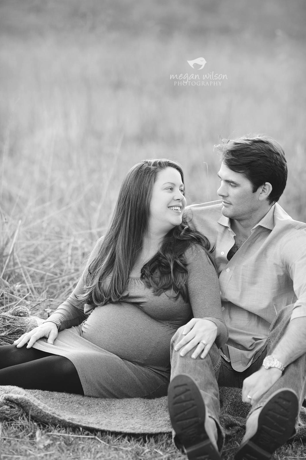 Alpharetta Maternity Photographer