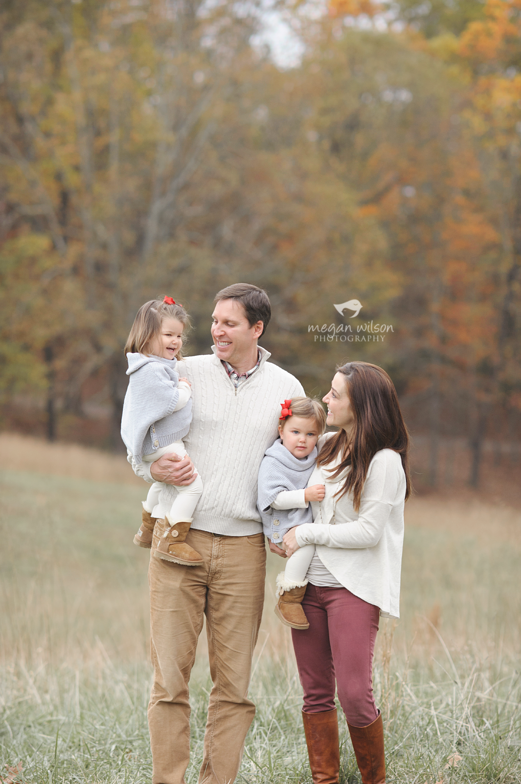 Canton Family Photographer